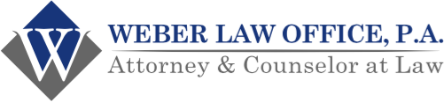 Wichita Family Law Attorney - Divorce & Custody Lawyer in Wichita Kansas