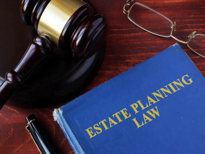 Estate Planning Attorney Says Be Aware of Potential Threats to Your Estate Plan