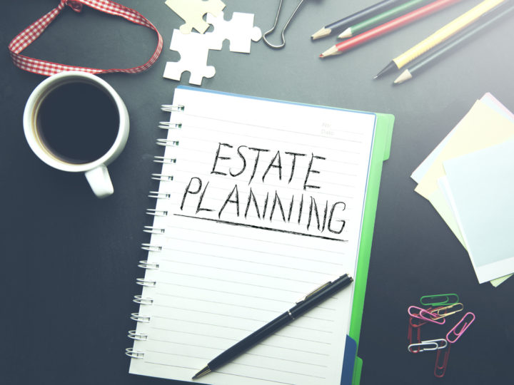 Estate Planning Lawyer Says Beneficiary Designations Are a Crucial Part of Estate Planning